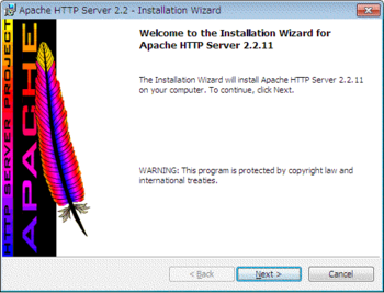 apache_install_1.png