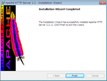apache_install_9.png