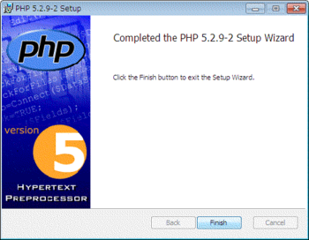 php_install_9.png