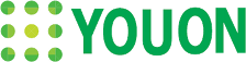 youon_logo.png